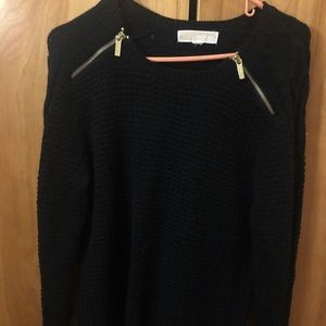 Michael Kors Long Sweater